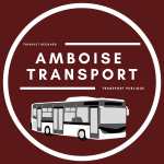 Amboise_Transport_Rouge(1).png