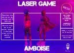 Lasergameforum.jpg
